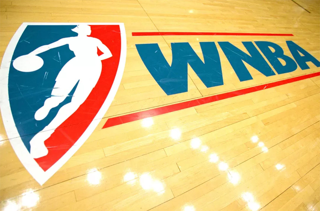 03_what-we-do_wnba-court-03